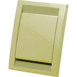 http://aspiration-centralisee-france.fr/223-thickbox_default/prise-deco-vac-classique-amande.jpg