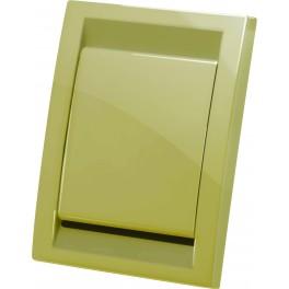 http://aspiration-centralisee-france.fr/226-thickbox_default/prise-deco-vac-classique-ivoire.jpg