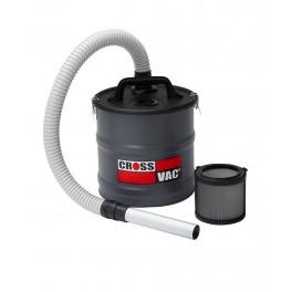 http://aspiration-centralisee-france.fr/248-thickbox_default/ensemble-separateur-de-cendres-avec-un-filtre-lavable.jpg