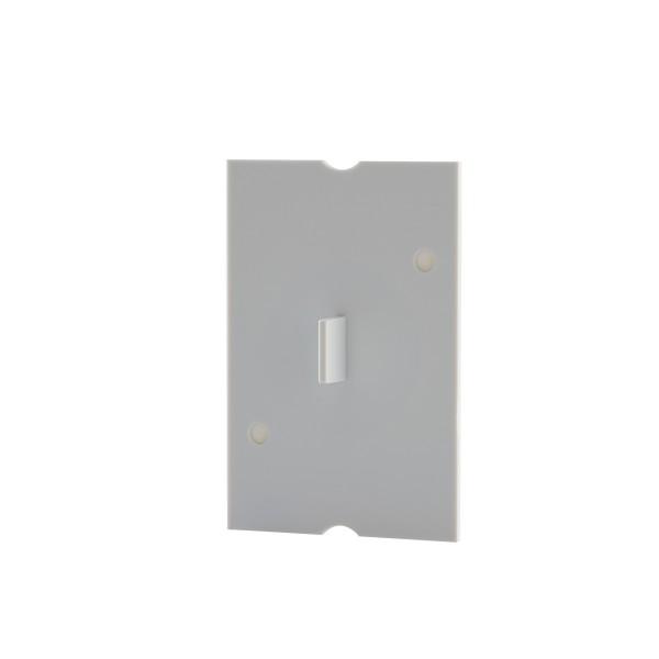 cadre de fixation decoratif dgpro. Black Bedroom Furniture Sets. Home Design Ideas