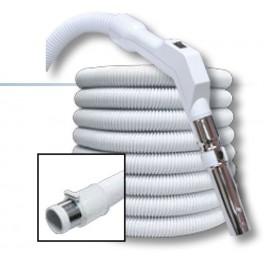 http://aspiration-centralisee-france.fr/404-thickbox_default/91m-ensemble-d-accessoires-24v.jpg