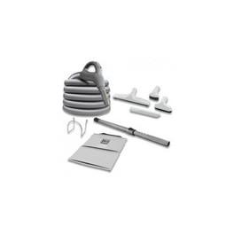 flexible deco avec ensemble d 39 accessoire dgpro. Black Bedroom Furniture Sets. Home Design Ideas